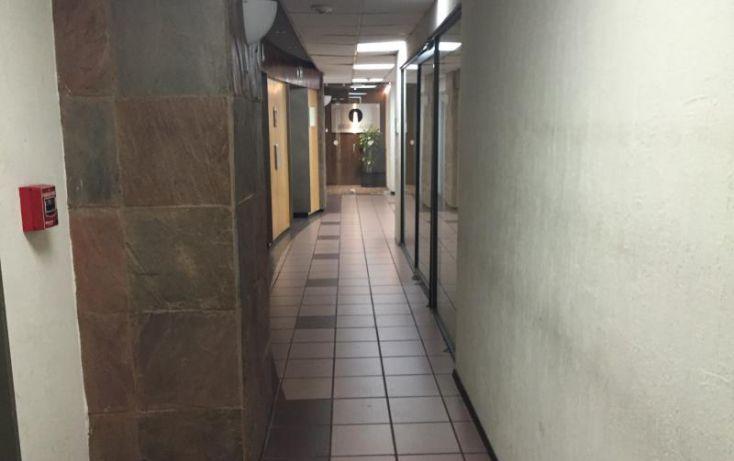 Foto de oficina en renta en homero, polanco v sección, miguel hidalgo, df, 1621348 no 24