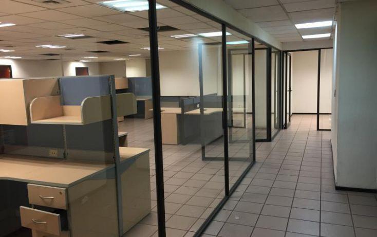 Foto de oficina en renta en homero, polanco v sección, miguel hidalgo, df, 1621348 no 25