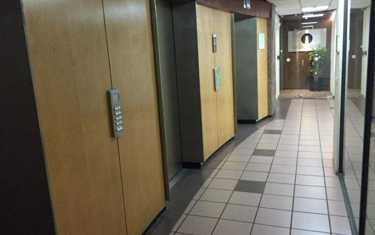 Foto de oficina en renta en homero, polanco v sección, miguel hidalgo, df, 1621348 no 26