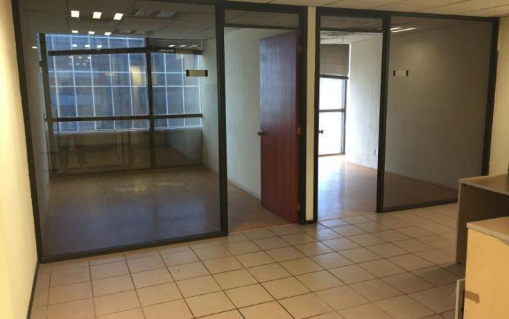 Foto de oficina en renta en homero, polanco v sección, miguel hidalgo, df, 1621348 no 27