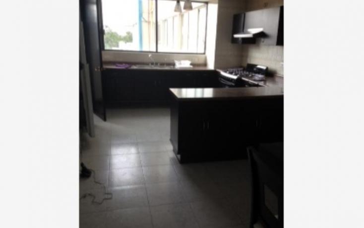 Foto de departamento en renta en homero, polanco v sección, miguel hidalgo, df, 572550 no 02