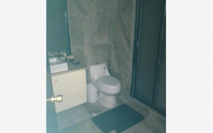 Foto de departamento en renta en homero, polanco v sección, miguel hidalgo, df, 572550 no 07