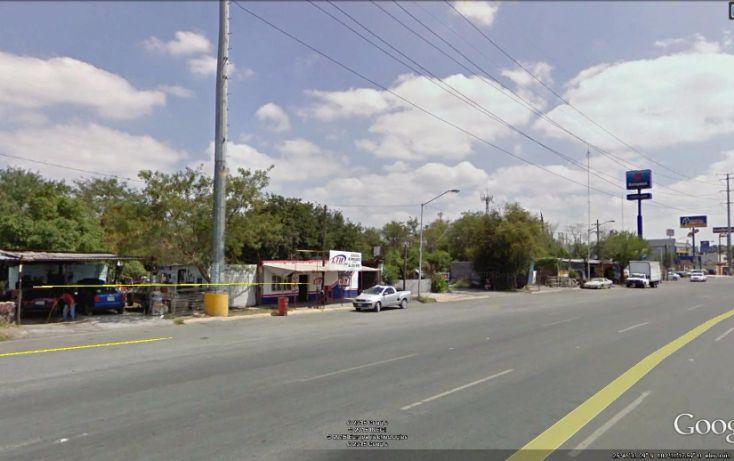 Foto de terreno comercial en venta en, homero sepúlveda, apodaca, nuevo león, 1494951 no 03