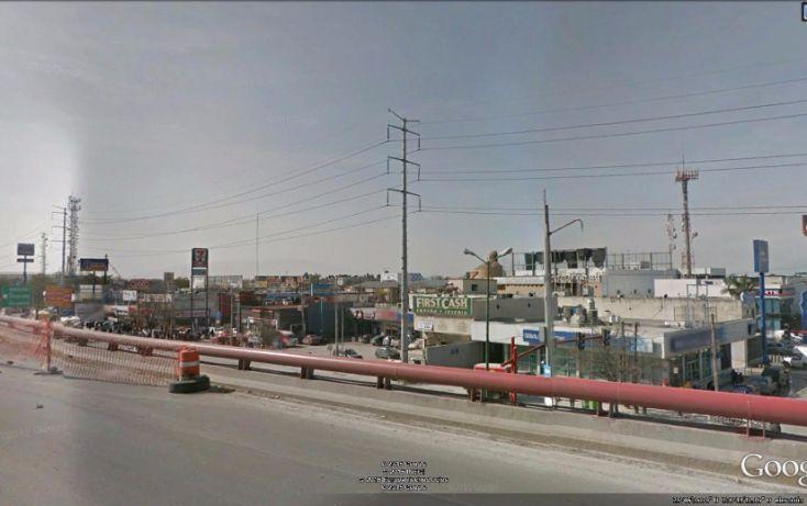 Foto de terreno comercial en venta en, homero sepúlveda, apodaca, nuevo león, 1494951 no 07