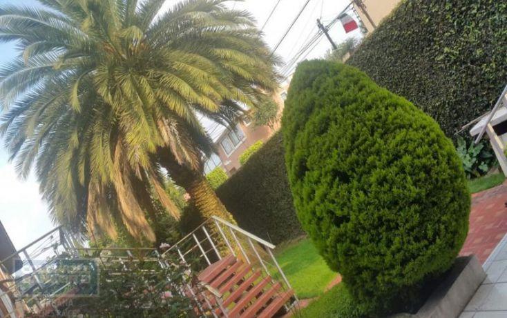 Foto de casa en venta en homun 113, jardines del ajusco, tlalpan, df, 2430599 no 03