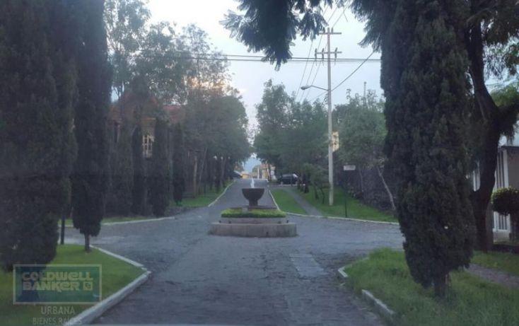 Foto de casa en venta en homun 113, jardines del ajusco, tlalpan, df, 2430599 no 06