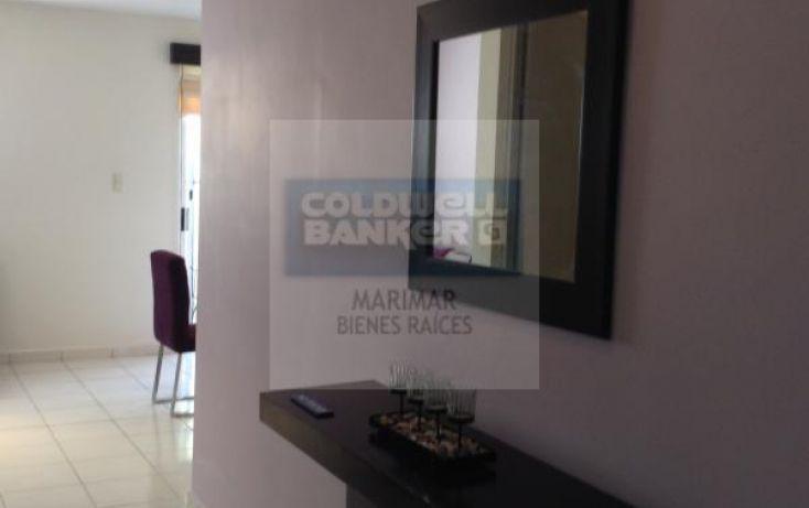 Foto de casa en venta en honduras, cerrada providencia, apodaca, nuevo león, 1043259 no 02
