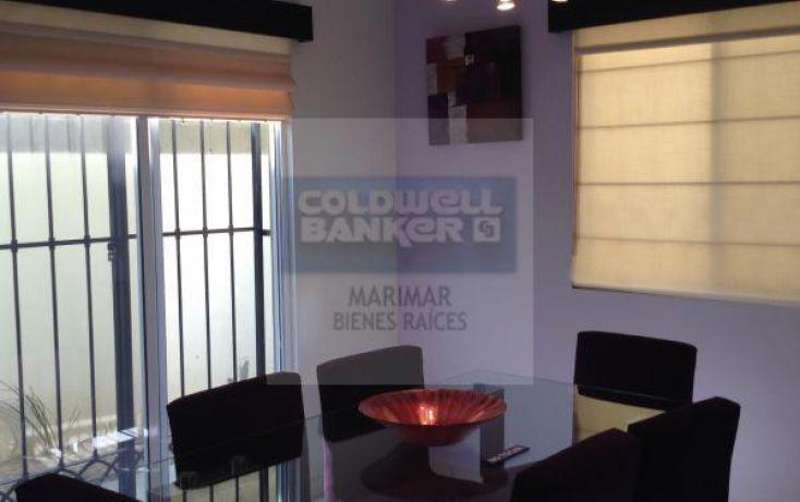 Foto de casa en venta en honduras, cerrada providencia, apodaca, nuevo león, 1043259 no 04