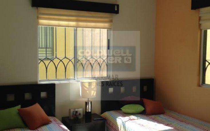 Foto de casa en venta en honduras, cerrada providencia, apodaca, nuevo león, 1043259 no 07