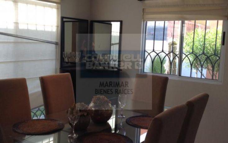 Foto de casa en venta en honduras, cerrada providencia, apodaca, nuevo león, 1043265 no 06
