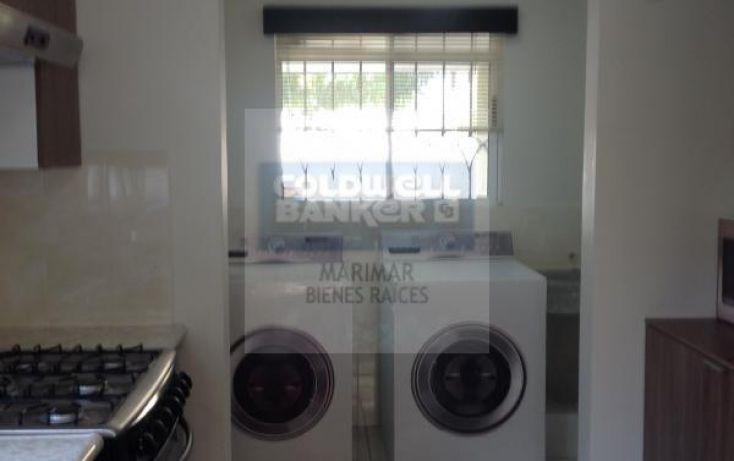 Foto de casa en venta en honduras, cerrada providencia, apodaca, nuevo león, 1043265 no 08