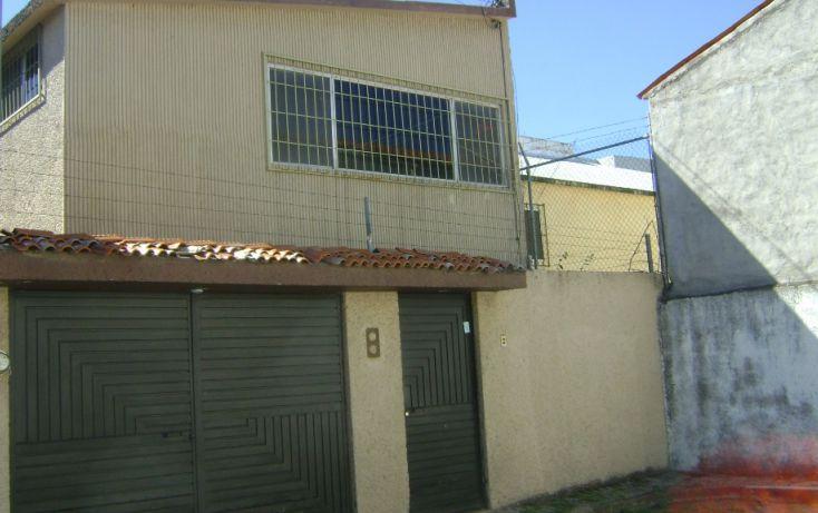Foto de casa en venta en honorable colegio militar, chapultepec sur, morelia, michoacán de ocampo, 1716368 no 01