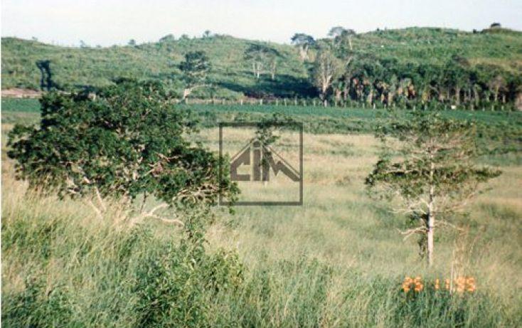 Foto de terreno habitacional en venta en, hopelchen centro, hopelchén, campeche, 483657 no 01