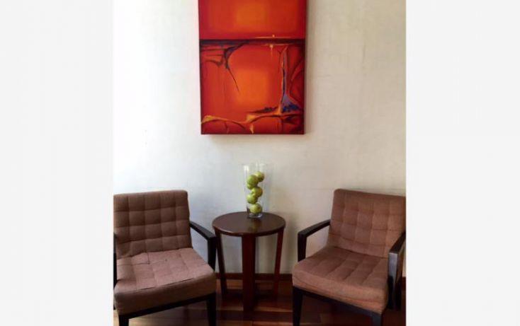 Foto de departamento en venta en horacio 1, polanco i sección, miguel hidalgo, df, 1837568 no 01