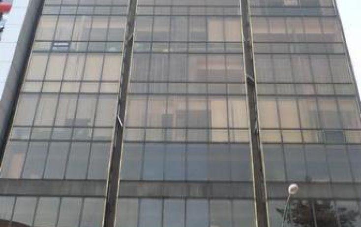 Foto de oficina en renta en horacio 1, polanco v sección, miguel hidalgo, df, 1800631 no 01