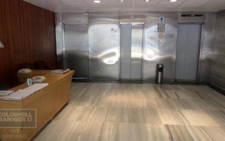 Foto de oficina en renta en horacio 1, polanco v sección, miguel hidalgo, df, 1800631 no 03