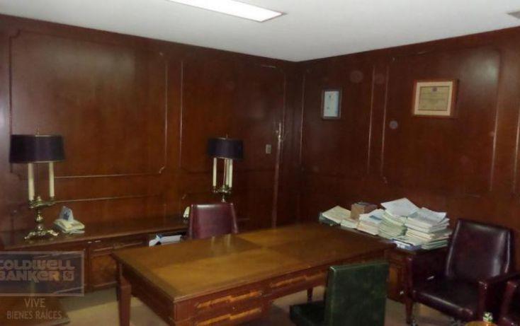 Foto de oficina en renta en horacio 1, polanco v sección, miguel hidalgo, df, 1800631 no 04