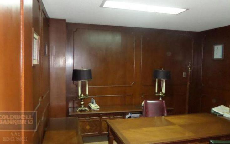 Foto de oficina en renta en horacio 1, polanco v sección, miguel hidalgo, df, 1800631 no 05
