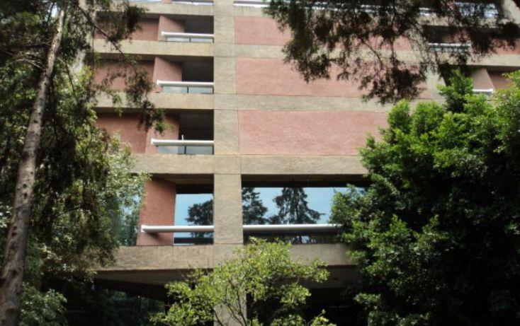 Foto de departamento en renta en horacio 411, bosque de chapultepec i sección, miguel hidalgo, df, 1995252 no 01