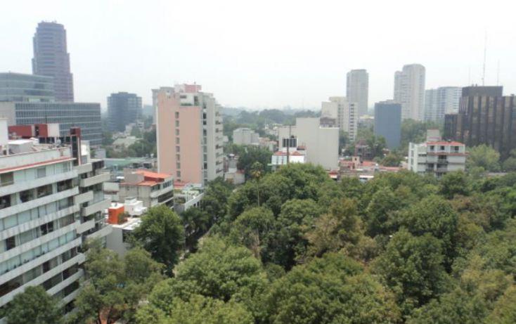 Foto de departamento en renta en horacio 411, bosque de chapultepec i sección, miguel hidalgo, df, 1995252 no 04