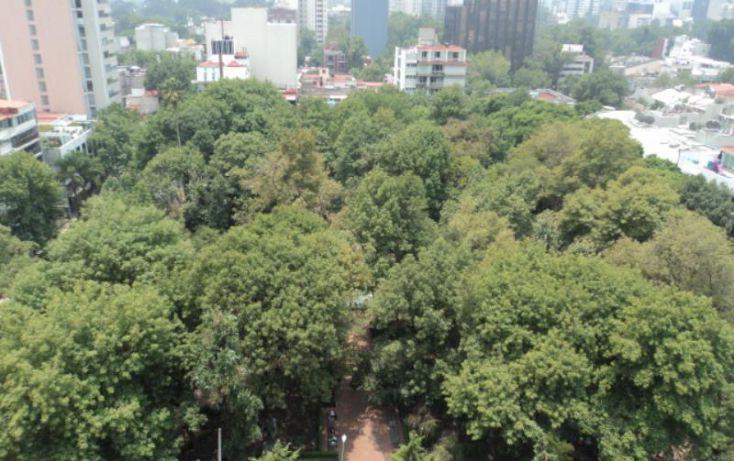 Foto de departamento en renta en horacio 411, bosque de chapultepec i sección, miguel hidalgo, df, 1995252 no 07