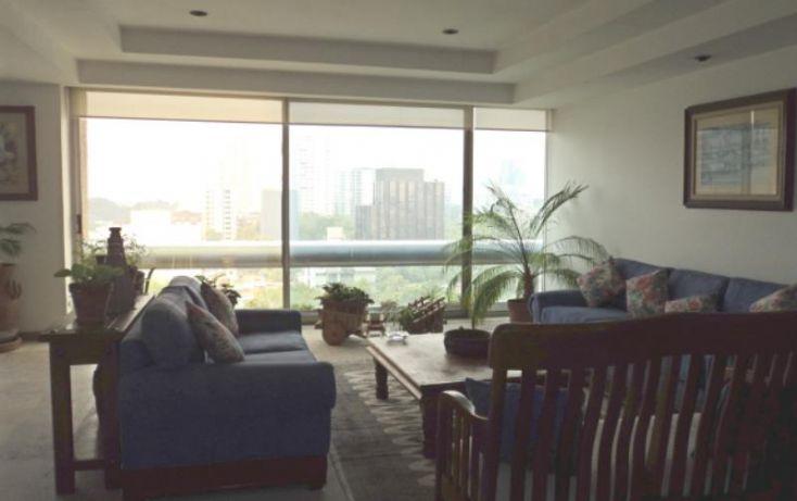 Foto de departamento en renta en horacio 411, bosque de chapultepec i sección, miguel hidalgo, df, 1995252 no 11