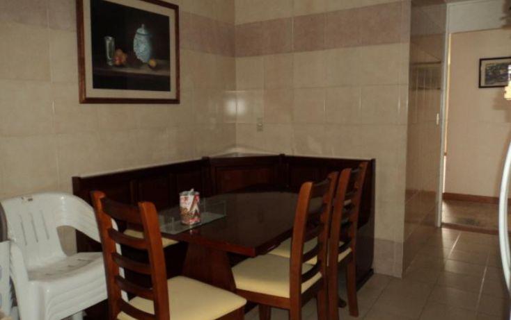 Foto de departamento en renta en horacio 411, bosque de chapultepec i sección, miguel hidalgo, df, 1995252 no 12