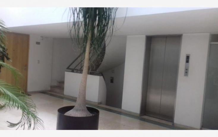 Foto de departamento en renta en horacio 819, polanco v sección, miguel hidalgo, df, 1786968 no 01