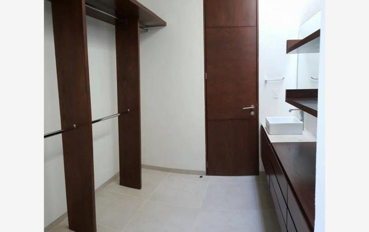 Foto de casa en venta en horacio cervantes 1, residencial esmeralda norte, colima, colima, 1824526 No. 04