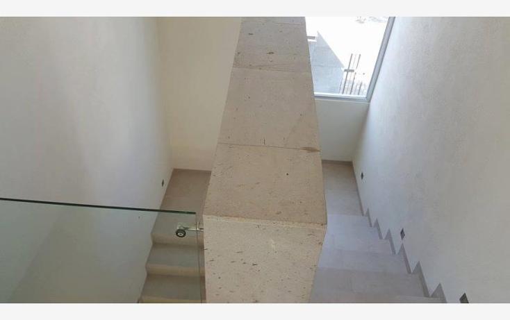 Foto de casa en venta en horacio cervantes 1, residencial esmeralda norte, colima, colima, 1824526 No. 06