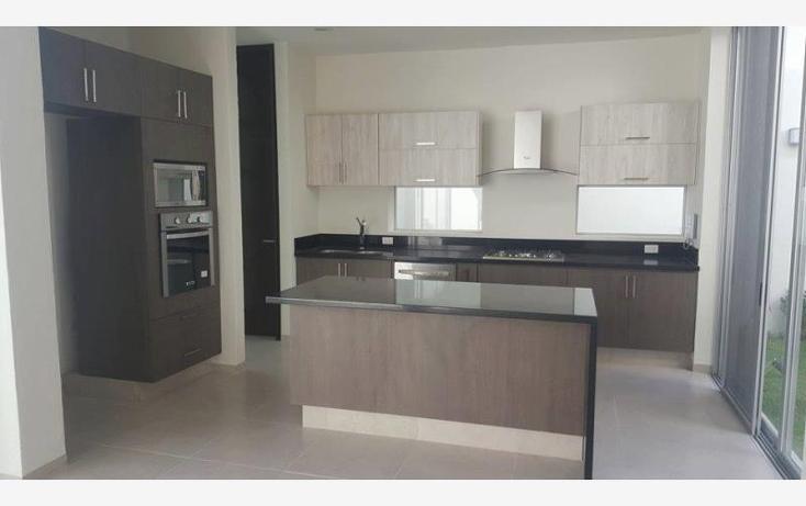 Foto de casa en venta en horacio cervantes 1, residencial esmeralda norte, colima, colima, 1824526 No. 07