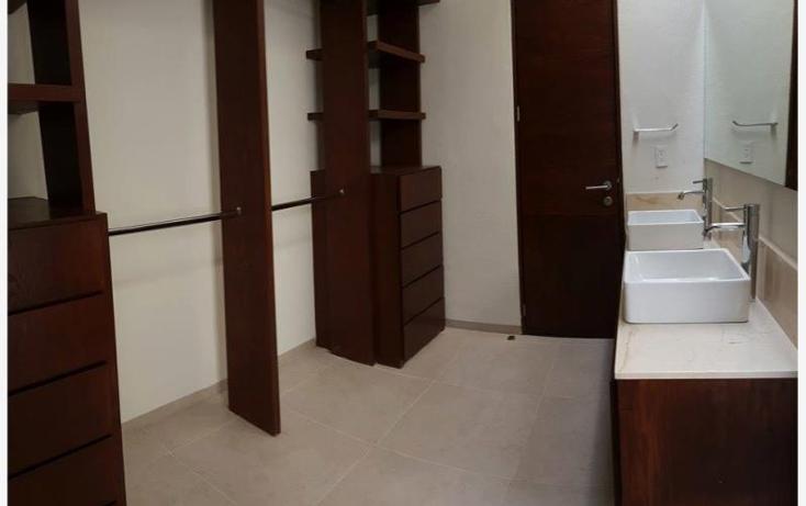 Foto de casa en venta en horacio cervantes 1, residencial esmeralda norte, colima, colima, 1824526 No. 08