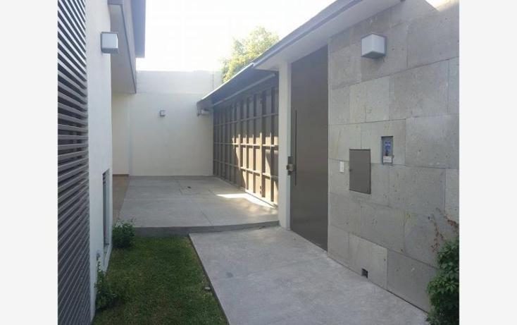 Foto de casa en venta en horacio cervantes 1, residencial esmeralda norte, colima, colima, 1824526 No. 09