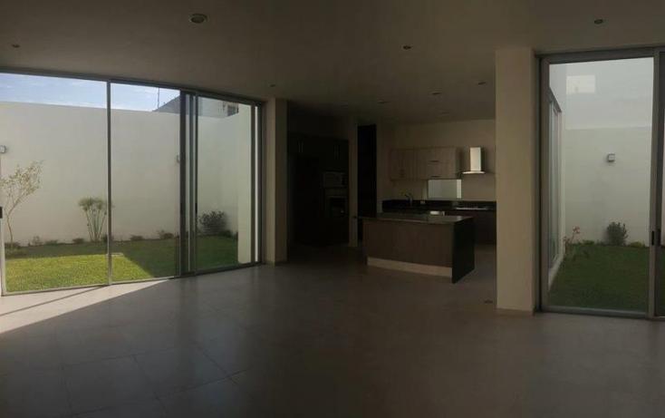 Foto de casa en venta en horacio cervantes 1, residencial esmeralda norte, colima, colima, 1824526 No. 10