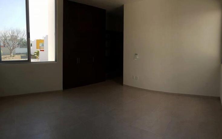 Foto de casa en venta en horacio cervantes 1, residencial esmeralda norte, colima, colima, 1824526 No. 12