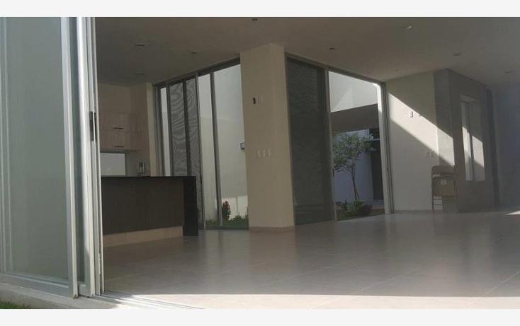 Foto de casa en venta en horacio cervantes 1, residencial esmeralda norte, colima, colima, 1824526 No. 15