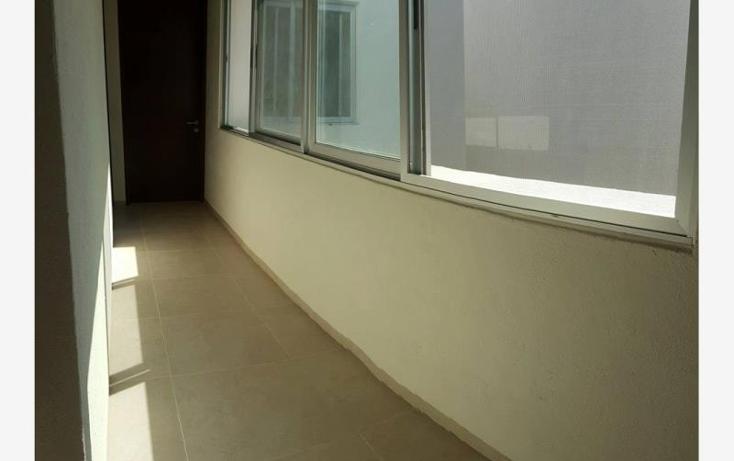 Foto de casa en venta en horacio cervantes 1, residencial esmeralda norte, colima, colima, 1824526 No. 18