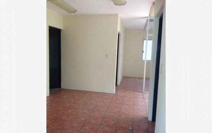 Foto de oficina en renta en horacio diaz 173, ignacio zaragoza, veracruz, veracruz, 1029597 no 02