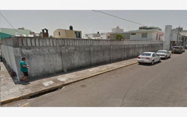 Foto de terreno habitacional en venta en horacio diaz, zaragoza, minatitlán, veracruz, 1707494 no 01