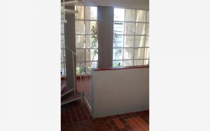 Foto de casa en venta en horacio nelson 1, costa azul, acapulco de juárez, guerrero, 1587316 no 05