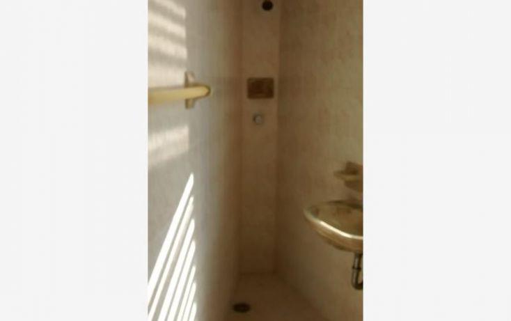 Foto de casa en venta en horacio nelson 1, costa azul, acapulco de juárez, guerrero, 1587316 no 07