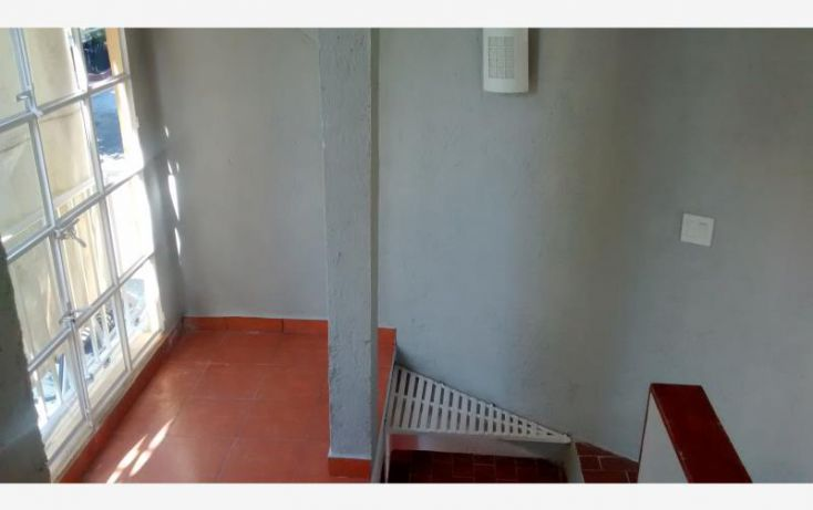 Foto de casa en venta en horacio nelson 1, costa azul, acapulco de juárez, guerrero, 1587316 no 09