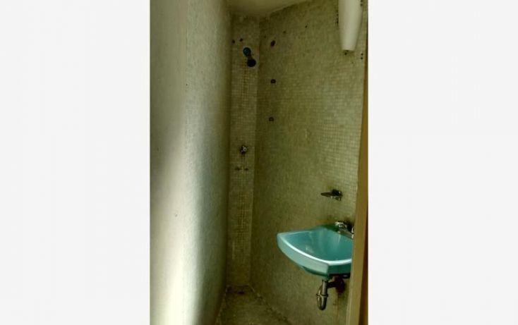 Foto de casa en venta en horacio nelson 1, costa azul, acapulco de juárez, guerrero, 1587316 no 10