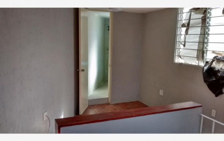 Foto de casa en venta en horacio nelson 1, costa azul, acapulco de juárez, guerrero, 1587316 no 11