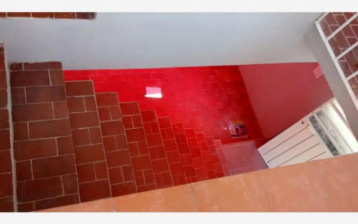 Foto de casa en venta en horacio nelson 1, costa azul, acapulco de juárez, guerrero, 1587316 no 12
