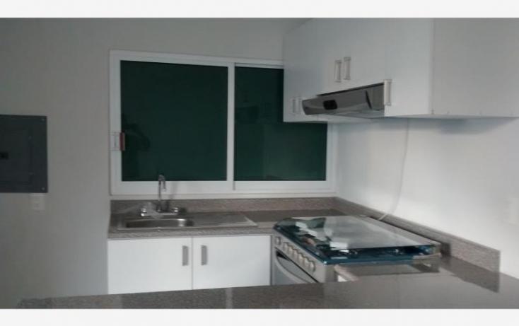 Foto de departamento en renta en horacio nelson 10, icacos prolongación, acapulco de juárez, guerrero, 699369 no 05