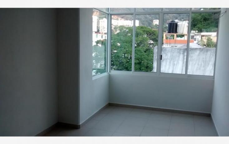 Foto de departamento en renta en horacio nelson 10, icacos prolongación, acapulco de juárez, guerrero, 699369 no 09