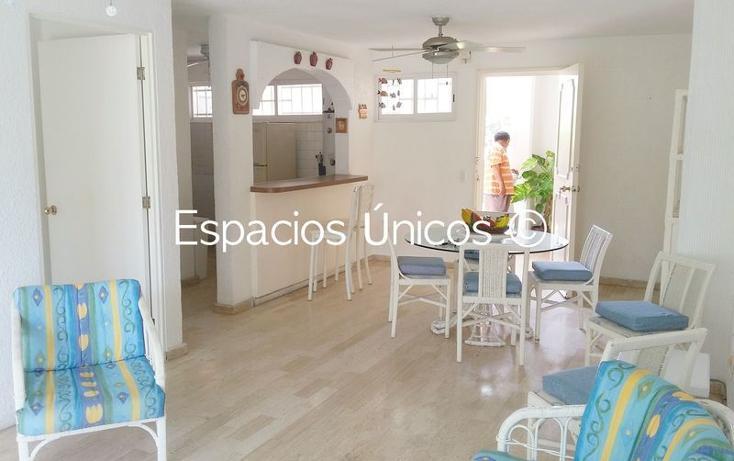 Foto de departamento en venta en horacio nelson , costa azul, acapulco de juárez, guerrero, 905839 No. 01