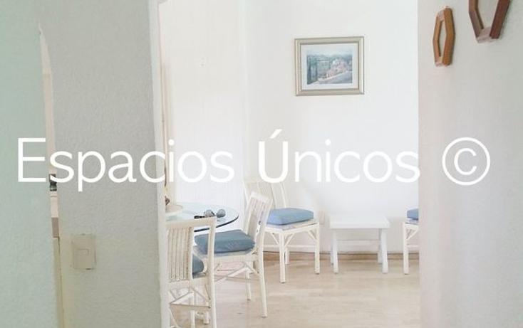 Foto de departamento en venta en horacio nelson , costa azul, acapulco de juárez, guerrero, 905839 No. 11