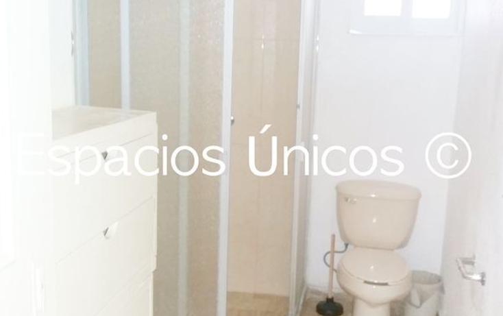 Foto de departamento en venta en horacio nelson , costa azul, acapulco de juárez, guerrero, 905839 No. 15